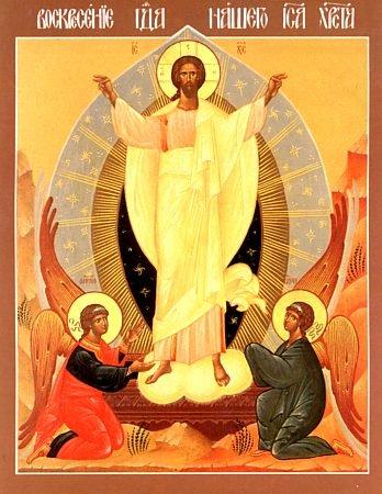 046 resurrection