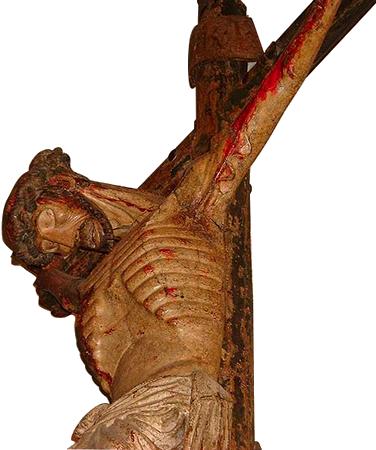 communauté croix glorieuse perpignan
