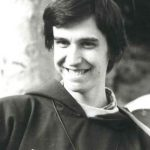 JYM 1983