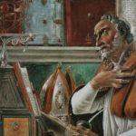 Saint Augustin - Psaumes