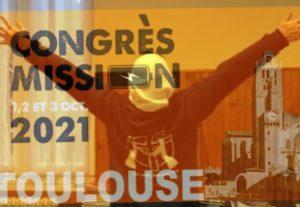 congrès mission